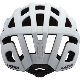 Lazer Magma+ Helm matte white